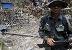 """Malaysia phát hiện thêm nhiều mộ tập thể """"nạn nhân buôn người"""""""