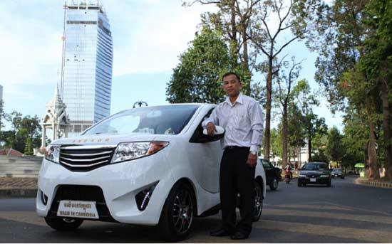 xe điện, Ôtô điện, Campuchia, dân Việt, mua xe, giá rẻ, xe nhỏ, xe-điện, Ôtô-điện, Campuchia, dân-Việt, mua-xe, giá-rẻ, xe-nhỏ,