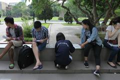 GS Ngô Bảo Châu lên tiếng về kỳ thi quốc gia