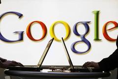 Google có thể quyết định kết quả bầu cử tổng thống Mỹ?