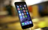 Tâm điểm CNTT: Mẫu iPhone 6 chạy pin hydro, 'sống' hơn 1 tuần