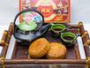 Bánh Trung thu Đồng Ký: Gìn giữ hương vị truyền thống