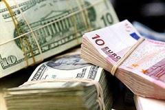 USD chợ đen vượt 22.800, NHNN quyết không điều chỉnh