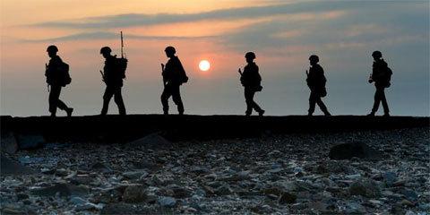 '. Nguy cơ chiến tranh liên Triều đã được đẩy lùi .'