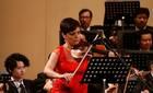 Người vợ Tây đầy tài năng của nhạc trưởng Lê Phi Phi