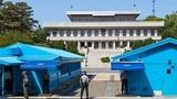 Vì sao bán đảo Triều Tiên thoát khỏi miệng hố chiến tranh?