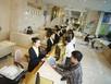 Nam A Bank được phép bảo lãnh dư án bất động sản
