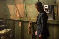Tom Cruise trượt vai điệp viên CIA sành điệu