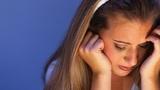 Khiến bạn gái 16 tuổi có thai, cháu tôi sẽ bị xử lí thế nào?