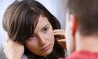 10 điều tuyệt đối không làm khi chồng ngoại tình