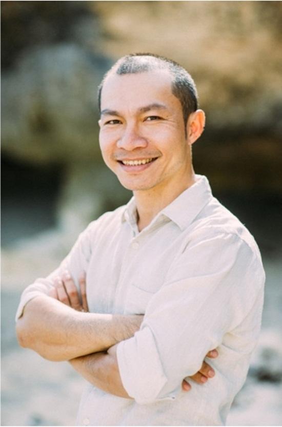 : Thụy Vân, Hoa Thanh Tùng, Trần Thùy Dương, VTV