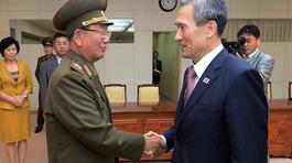 Thế giới 24h: Triều Tiên lần đầu hối lỗi
