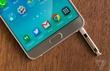Samsung đưa ra phản hồi đáng chê trách về lỗi của S Pen trên Note 5