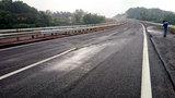 Dừng thu phí cao tốc HN - Lào Cai nếu không sửa xong