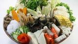 Sai lầm phổ biến khi ăn chay