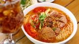 Những món Bắc ăn hoài không chán ở Sài Gòn