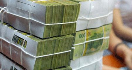 Việt Nam xuất sắc chống lại suy thoái thương mại