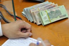 Bộ Xây dựng yêu cầu thanh tra dấu hiệu trục lợi gói 30.000 tỷ đồng