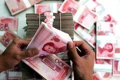 Tiếp tục phá giá NDT, Trung Quốc đang bế tắc