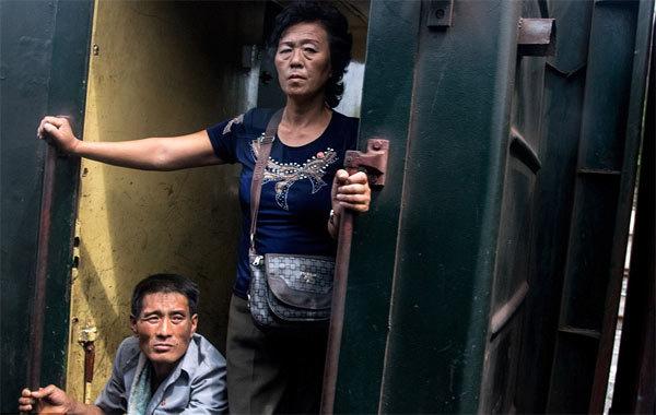 Triều Tiên, dân thường, đời thường