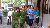 """Hối lộ Hải quan, nữ doanh nhân đưa 6 tấn yến """"lậu"""" vào VN"""