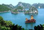 Khám phá các di sản thế giới ở Việt Nam và ASEAN