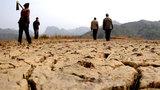 Lý do bán đảo Triều Tiên suýt thành chảo lửa