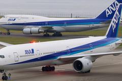 Thế giới 24h: Máy bay cùng loại MH370 hạ cánh khẩn