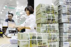 Gói tín dụng 30.000 tỷ đồng: Đã giải ngân được hơn 10.000 tỷ đồng