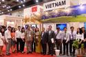 Việt Nam tham dự Triển lãm KL Converge! 2015