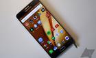 Samsung gặp khủng hoảng vì lỗi bút S-Pen của Note 5?