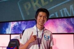 (Clip) QTV nghẹn ngào chia sẻ về sự bạc bẽo của nghề game thủ chuyên nghiệp tại Việt Nam