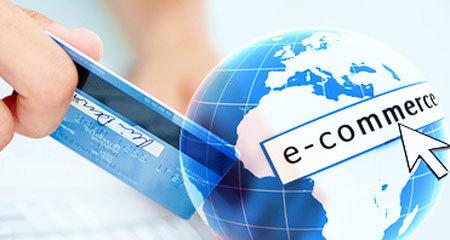 Lợi nhuận 4 tỷ USD từ thương mại điện tử