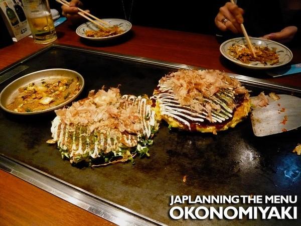 bánh Nhật Bản