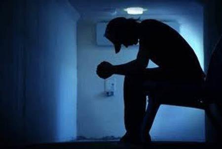 Tuổi thơ cay đắng của gã thanh niên tâm thần do ma túy đá