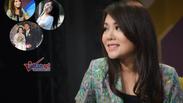 MC Bạch Dương lần đầu tiết lộ về người chồng cùng tuổi