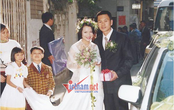 Kim Ngân, Bạch Dương, Thu Uyên, Diễm Quỳnh, Lê Bình