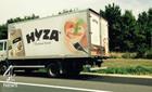 Thế giới 24h: Phát hiện hãi hùng trong chiếc xe tải