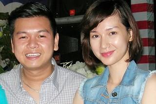 Thiếu gia Trần Văn Chương đưa con trai ra nước ngoài trốn Quỳnh Chi?