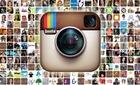 Instagram cho phép đăng tải ảnh ngang dọc tuỳ ý