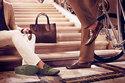 Quy tắc vàng cho phái mạnh khi mang giày lười
