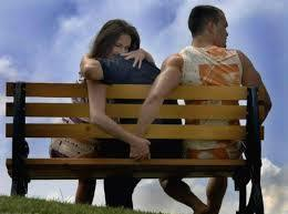 Vợ ngoại tình xử 'hàng xóm' thế nào