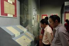 200 hình ảnh cũ về báo chí Cách mạng Việt Nam