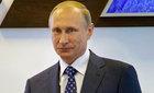 Ông Putin sẽ có 'quà' khi thăm Bắc Kinh?