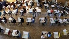 Học tập nước ngoài, nhưng cẩn thận mắc 'bệnh hình thức'