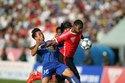 Highlights: Đồng Nai 1-2 HAGL