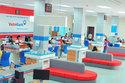 Hết quý II/2015, VietinBank lãi gần 4.000 tỷ đồng
