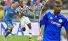 """Pogba """"làm giá"""" Chelsea, đòi lương 318.000 bảng/tuần!"""
