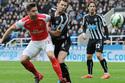 Newcastle - Arsenal: Tìm vui nơi đất khách