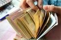 Sửng sốt nhật ký chi tiêu của một gia đình có tổng thu 8 triệu/1 tháng